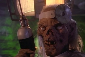 tales-from-the-crypt-season-5-crypt-keeper-dentist