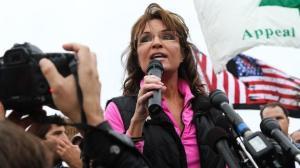 Palin WWII