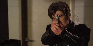 Ernst:Gun