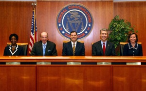 FCC 2010 Panel