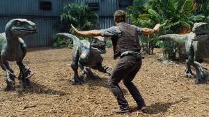 Source: Universal Studios