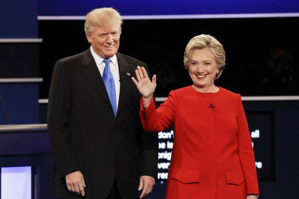 presidential-debate-donald-trump-hillary-clinton-at-hofstra-university-09e655a4a9250460