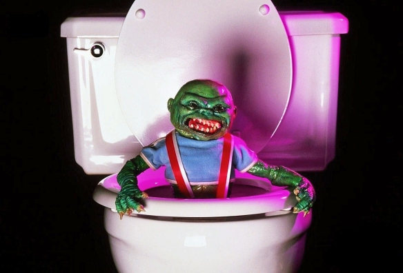 ghoulies-wallpaper_315576_46980