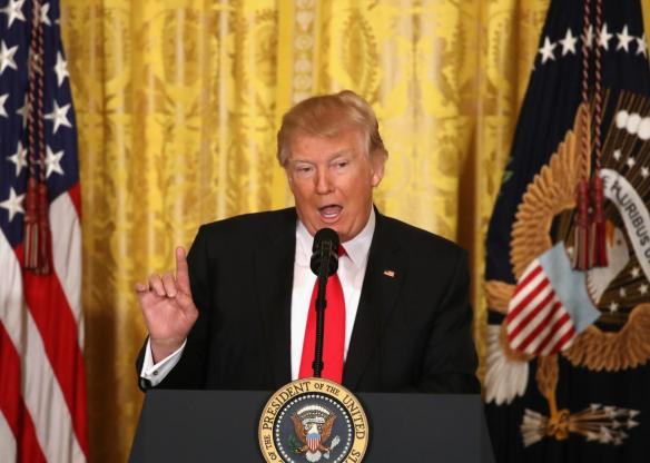 635658762-president-donald-trump-speaks-during-a-news-conference-jpg-crop-promo-xlarge2