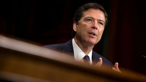 ap_fbi_james_comey_kb_130709_16x9_992
