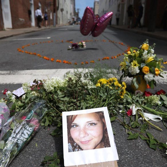 Heather_Heyer_tout