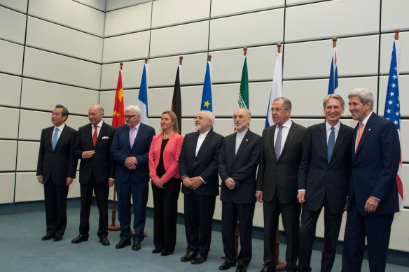 07-14-iran-agreement-02