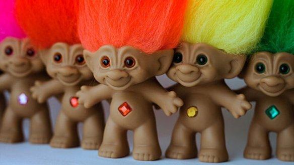 troll_dolls_a_l